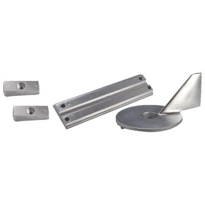 FN684295-anodes-kit.jpg