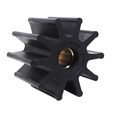Impeller-10-laba-4-spline.jpg