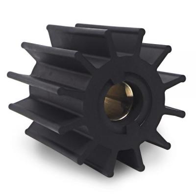 Impeller-12-laba-8-segmentkinnitus.jpg