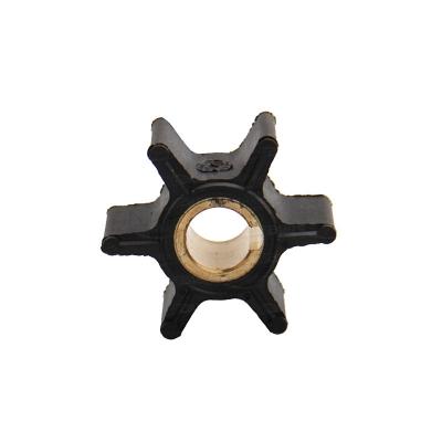 Impeller-6-laba-6-ümarliist.jpg