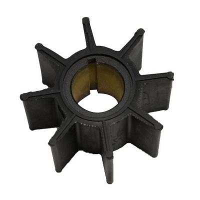 Impeller-8-laba-3-liistkinnitus.jpg