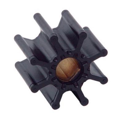 Impeller-8-laba-5-istuga.jpeg