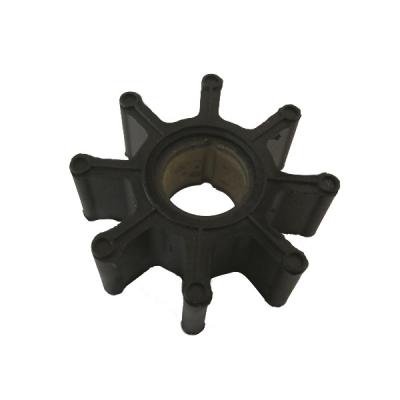 Impeller-8-laba-6-ümarliist.jpg