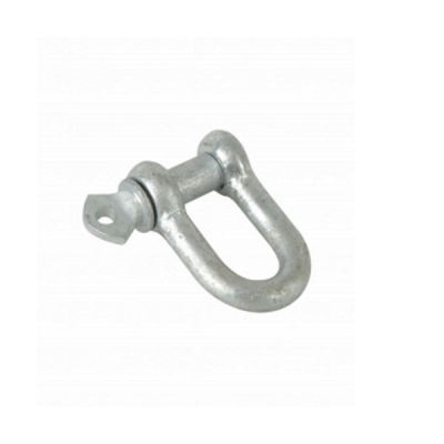 JM100495-PLA-D-Shackle.jpg