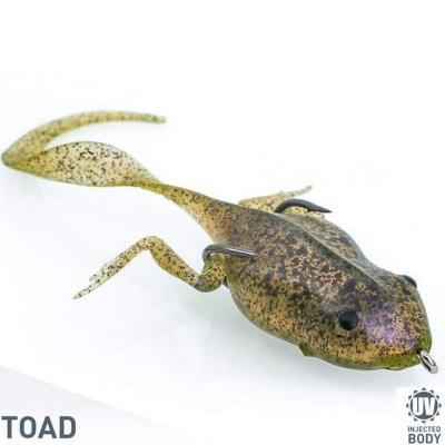 JM2064062-Wiggle-Bomb-Toad-04.jpg