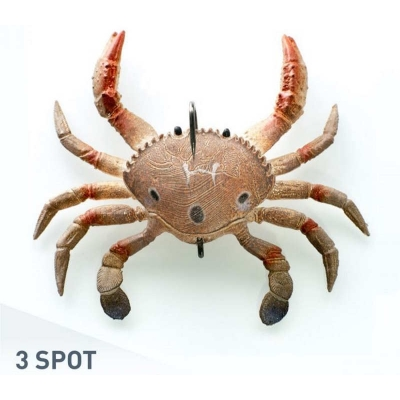 JM2064659-SC75-13-Smash-Crab.jpeg
