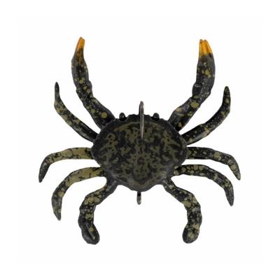 JM2064710-SC75-08-smash-crab.jpg