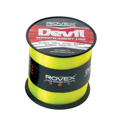JM3210K-rovex-devil-neonyellow.jpg