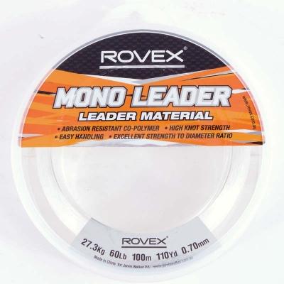 JM3211V-Rovex-Mono-Leader.jpg