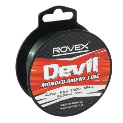 JM3251R-Rovex-Devil-150m-Mono-Line.jpg