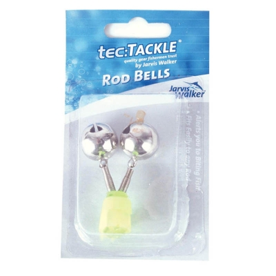 JM42304-tec-rod-bells-lumo-accessories.jpg