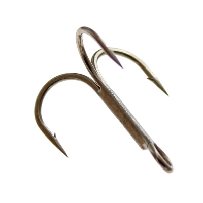 JM53103-05-barbed-bronze-treble-hook.jpg
