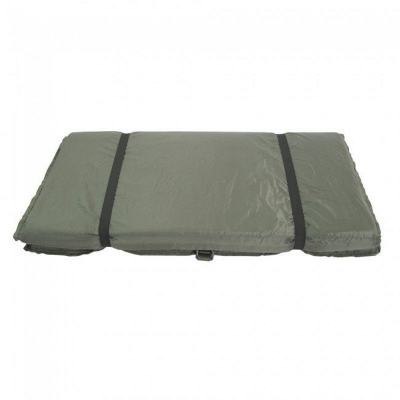 JM60096-folding-unhooking-mat.jpg