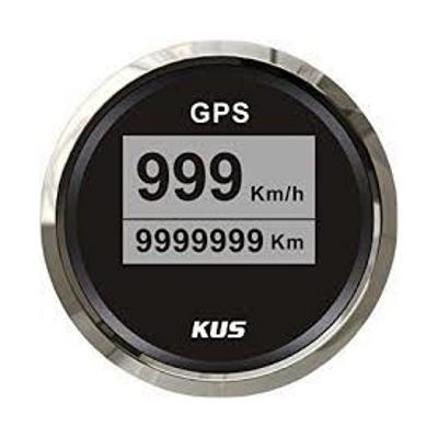 KY08041-Digital-GPS-400x400.jpg