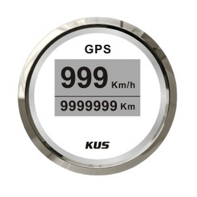 KY08120-Digital-GPS-400x400.jpg