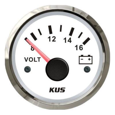 KY13100-Voltmeter-8-16V-white.jpg
