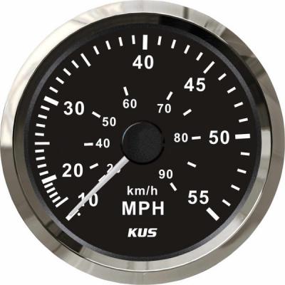 KY18002-speedometer-55mph-black.jpg