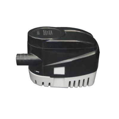 LZ31150 pilgepump-Lalizas-autom-800x600.jpg