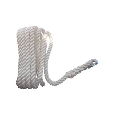 LZ4153-cabo-rope-12mm.jpg