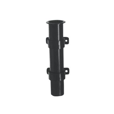 LZ44502-ridvahoidja-40mm-800x600.jpg