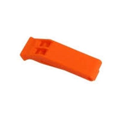 LZ70020-whistle-800x600.jpg