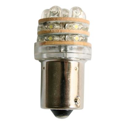 LZ71228-LED-12V.jpg