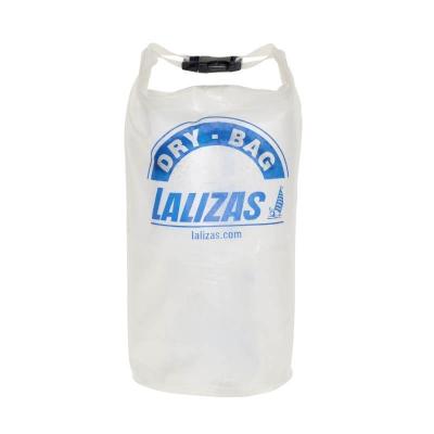 Lalizas-dry-bag-transparent.jpg