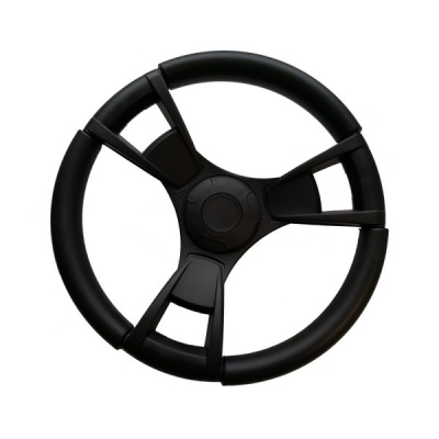 MF33521S-steering-wheel-800x800.jpg
