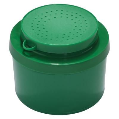 PI141-800x800-green.jpg