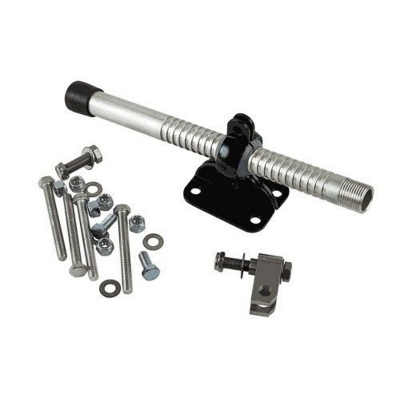 PR370617-short-bracket-kit.jpg