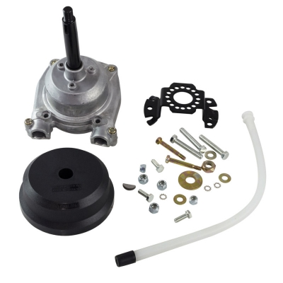 PR500016-ZTS-Steering-Helm-installation90dgr.jpg