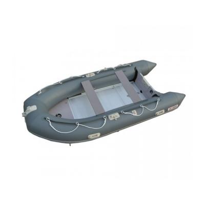 PVC-SY-320AL-pacific-marine-pm-sy-320al-800x600.jpg
