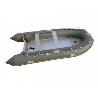 PVC-SY-380AL-pacific-marine-pm-sy-380al-800x600.jpg