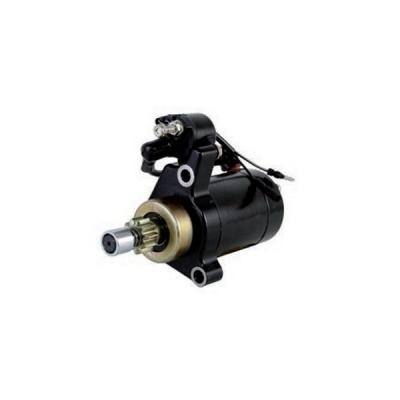 REC31200-ZW9-802-starter.jpg