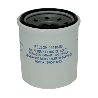 REC5GH-13440-00.jpg