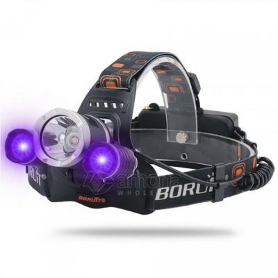 RJ-3000-LED-UV-lamp.jpg