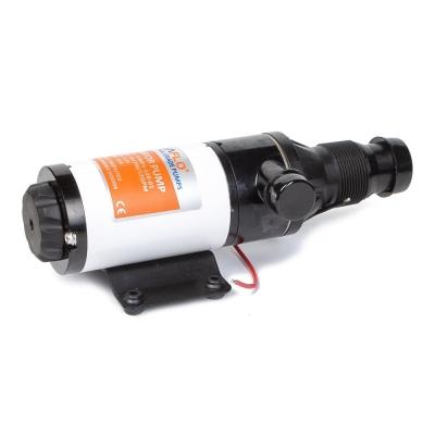 SFMP1-120-01-pump-01-800x600.jpg