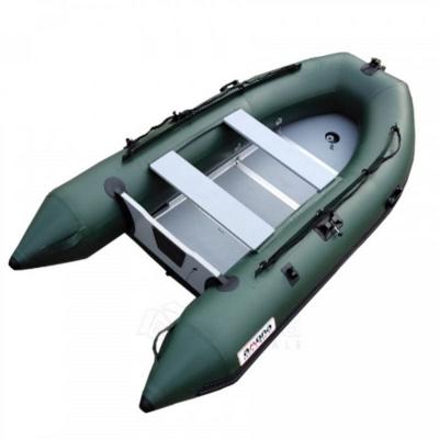 SY-360W-amona-pacific-marine-sy-green-800x800.jpg