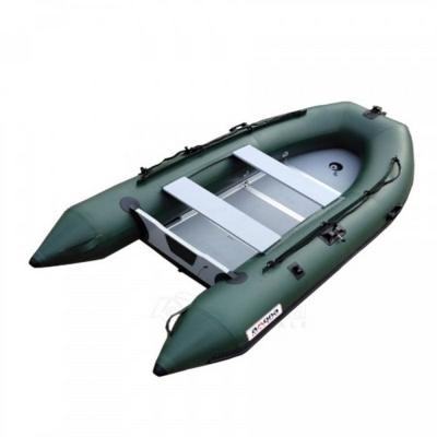 SY-380W-amona-pacific-marine-sy-green-800x800.jpg