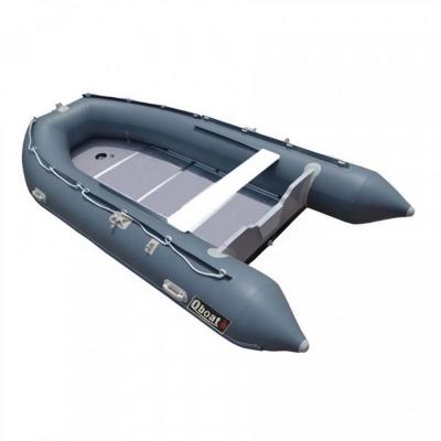 SY-380W-amona-pacific-marine-sy-grey-800x800.jpg