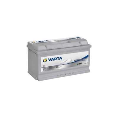 Varta-Professional-Deep-Cycle-90AH-930-090-080-1501670719024.jpg