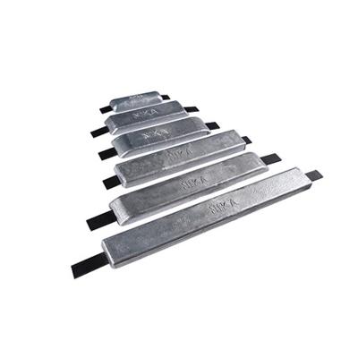 aluminium_hull_anodes_500.jpg