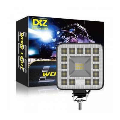 am-dxz-23led-0.jpg
