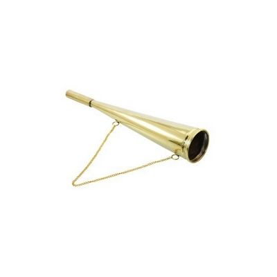 dw15-signal-horn.jpg