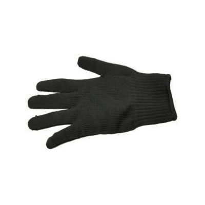 fillet-unhooking-glove1_1024x1024.jpg