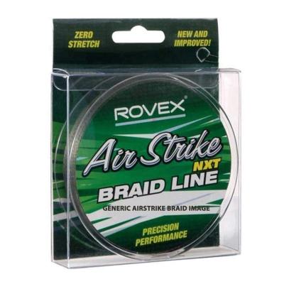 rovex_air_strike_braid.jpg