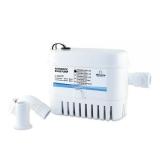 Automatic Bilge Pump 500GPH (32L/min), 12V