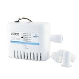 Automatic Bilge Pump 750GPH (50L/min), 24V