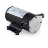 General Purpose Impeller Pump F2, 30L/min (8GPM), 24V