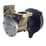 Engine Cooling Pump, Volvo-Penta D13B, D13C, Jabsco